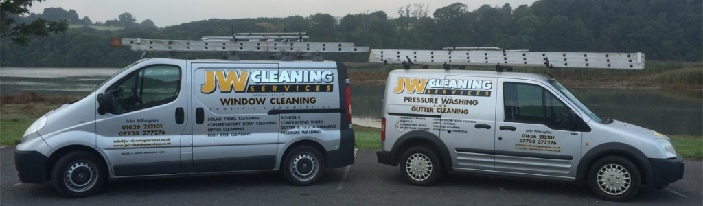 cleaning-services-newton-abbot