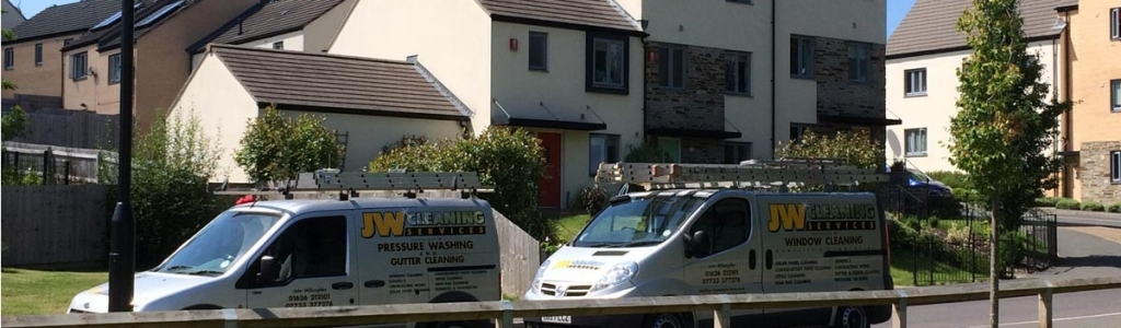 jw-cleaning-services-newton-abbot